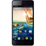Micromax Canvas Knight A350 - (6 Months Brand Warranty)