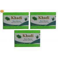 Khadi Herbal Gramodyog Premium Handmade  Neem Aloe Vera Soap