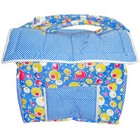 Baby Bag Blue