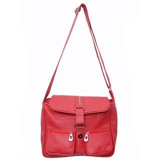 MH Unique Women Handbags MHU001