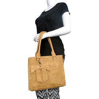 MH Unique Women Handbags MHU004