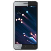 REACH Allure LITE WCDMA 1.3 Quad Core 1GB RAM 8GB ROM Andoroid 5.1 Smart Phone