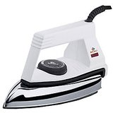Bajaj Platini PX 22 I 1000 W Dry Iron