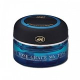 My Tone Grace Blue Car Air Freshener Perfume