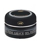 My Tone Grace Car Air Freshener Perfume- Pink, Green, Blue, Black