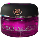 My Tone Grace Car Air Freshener Perfume