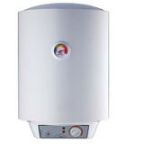 Bajaj Shakti 10Ltr V SWH Glass Lined Storage Water Heater