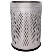 Kripa Steel Perforated Bin 5ltr.