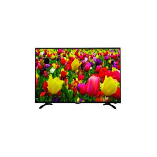 LLOYD L40FGP L40E01FD52 40 Inches Full HD LED TV