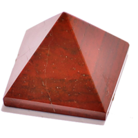Diwali Special Sale! Red Jasper Root Chakra Healing, Stone Money Crystal Healing Feng Shui Reiki Pranic 22-30MM Set