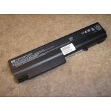 Replacement Battery For Laptop Battery Hp Compaq Nx6120 Nx6125 Nx6140 Nx6300 Nx6310