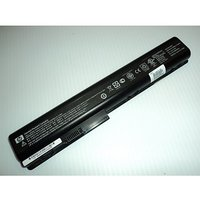 Replacement For LAPTOP BATTERY HP LAPTOP BATTERY HSTNN-IB75 HSTNN-DB75 HSTNN-XB75 HSTNN-C50C HSTNN-Q35C