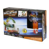 Hot Wheels Ballistiks Rapid Fire Blaster Y0070