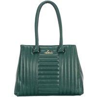 Lavie Senoi Dk.Green Handbags(Hjbv594113B3)
