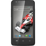 XOLO A500L 1.3 GHz Dual Core Processor,Android v4.2 (Jelly Bean)