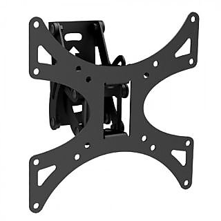 Adjustable Wall Mount Bracket for LCD LED 42 inch