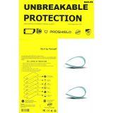 Shatterproof Unbreakable Reusa...
