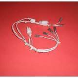 Wire Harness For Kent Grand + And Other RO Water Purifier