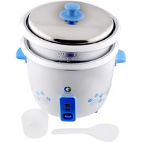 Crompton Primo Plus Rice Cooker Primo Plus, 1N
