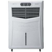 Voltas Air Cooler Va D70Mdesertcooler