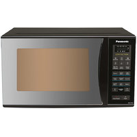 Panasonic Microwave 23 L Model Nn Ct353Bfcg