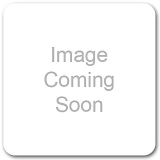INTEX SPLASH 900 32 Inches HD Ready LED TV