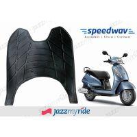Speedwav Scooter / Scooty Floor Mat-Suzuki Access