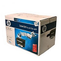 Hp Laserjet Mf 1136 Printer