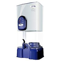 Pure It Germ Kill Kit Compact 1250 L