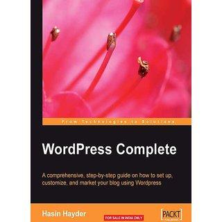 WordPress Complete
