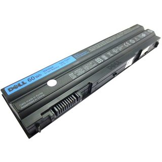 Dell Latitude E6430 Original 6 Cell Laptop Battery
