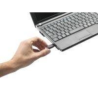 PL SanDisk Cruzer Blade 4GB USB 2.0 Pen Drive
