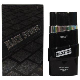 Ramco Exotic Black Stone Perfume 100ML