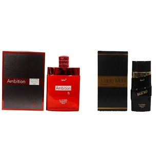 9b67c5d5dcf6 Men Perfumes Price List in India 12 July 2019 | Men Perfumes Price ...