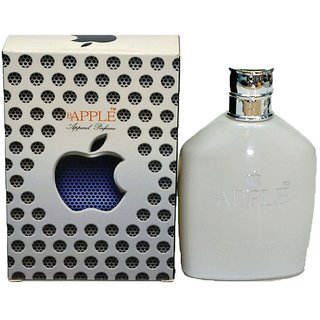 St. Louis Inc Exotic BApple Perfume 100ML
