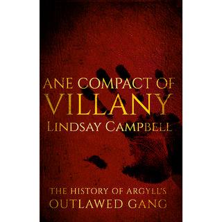 Ane Compact of Villany