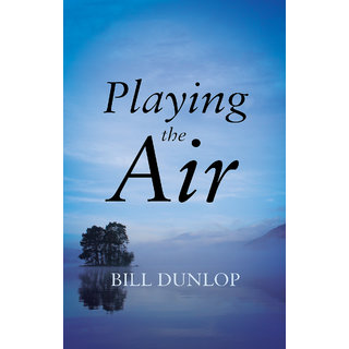 Playing the Air