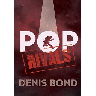 Pop Rivals