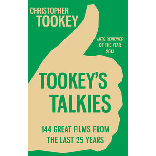 Tookey's Talkies