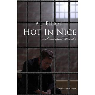 Hot in Nice