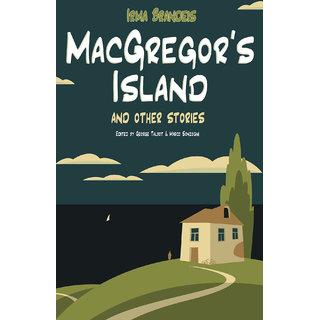 MacGregors Island