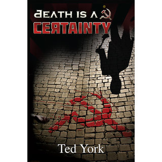 Death is a Certainty