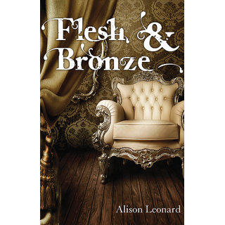 Flesh amp Bronze