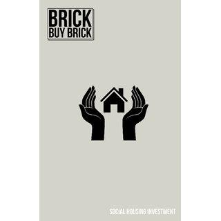 Brick Buy Brick Book Three