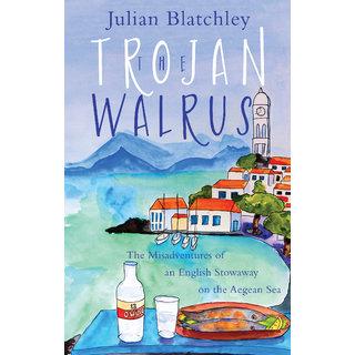 The Trojan Walrus