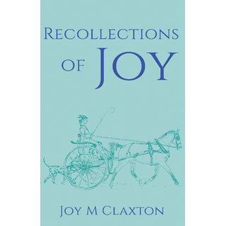 Recollections of Joy