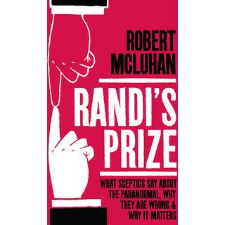 Randi's Prize