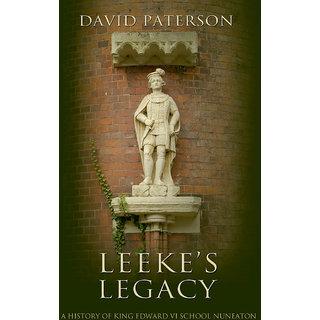 Leeke's Legacy