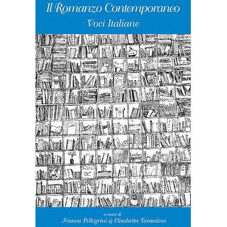 Il Romanzo Contemporaneo