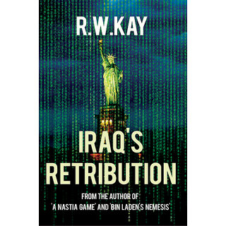 Iraq's Retribution